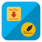 Eversign and DocuSign